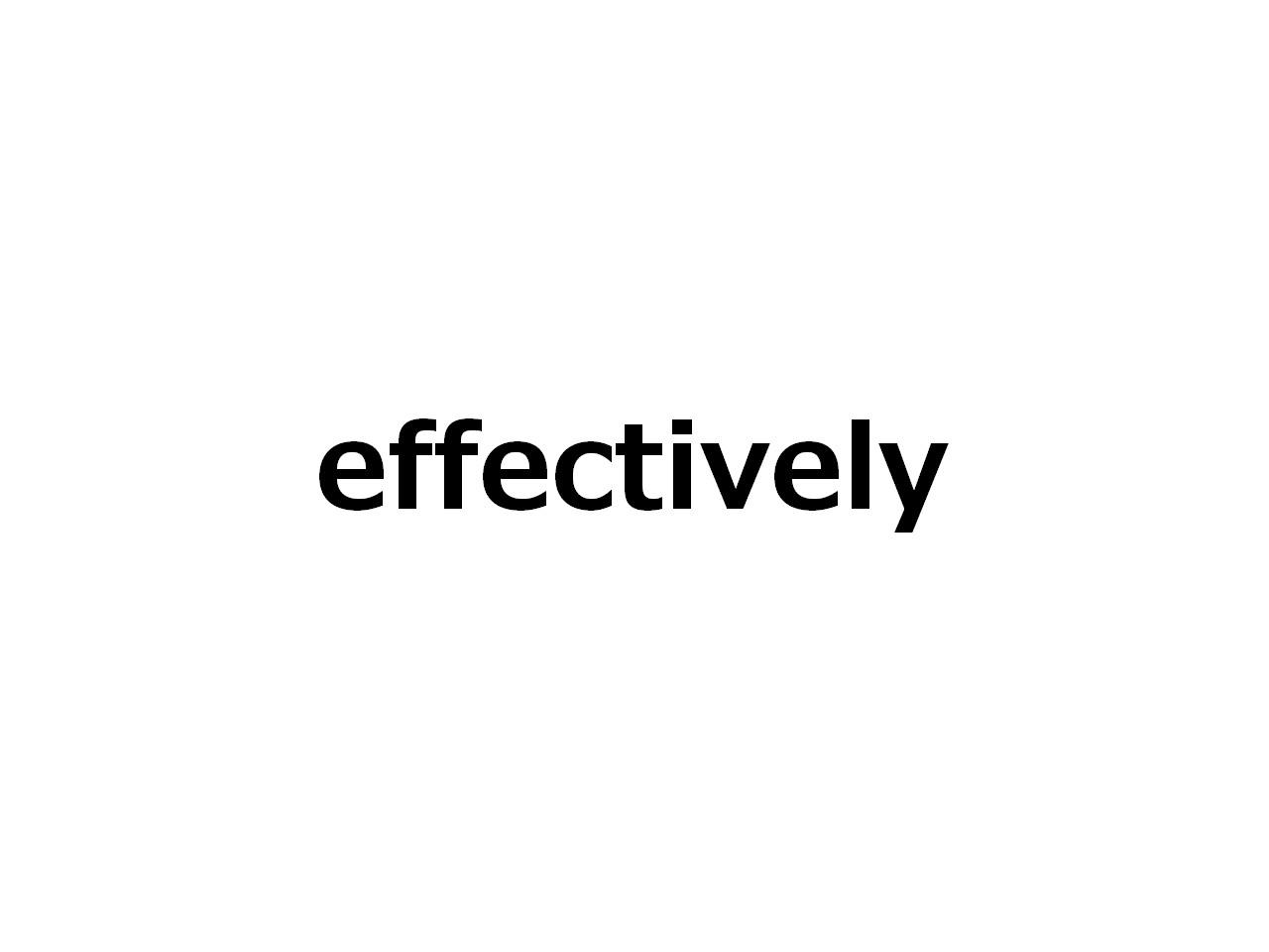 【詳しく解説】英語・英会話学習の効果を上げる方法