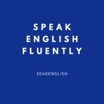 【英会話学習】瞬間英作文で失敗しない方法【2分で簡単にわかる】