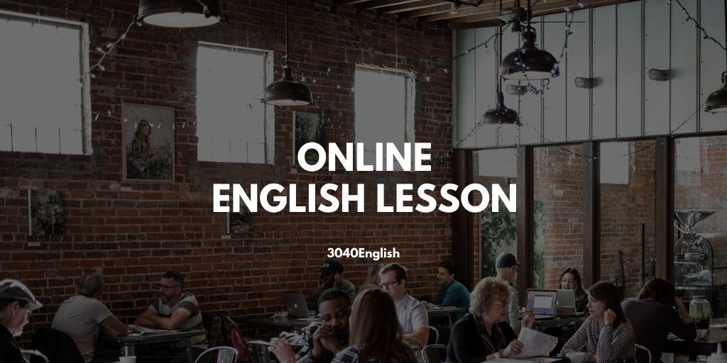 英語初心者に最適なオンライン英会話サービス10選【2020年最新版】