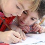なぜ小学生の英語学習に絵本が最適なのか?【理由を解説】