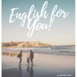 小学校の英語教育改革で子供が落ちこぼれない方法【最新版】