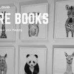 【子供に読み聞かせ】絵本を使う英会話・英語学習方法