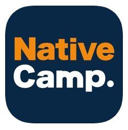 ネイティブキャンプ アプリ
