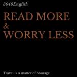 海外旅行の不安に打ち勝つ・恐怖に克服する7つの方法【対処法を詳しく解説】