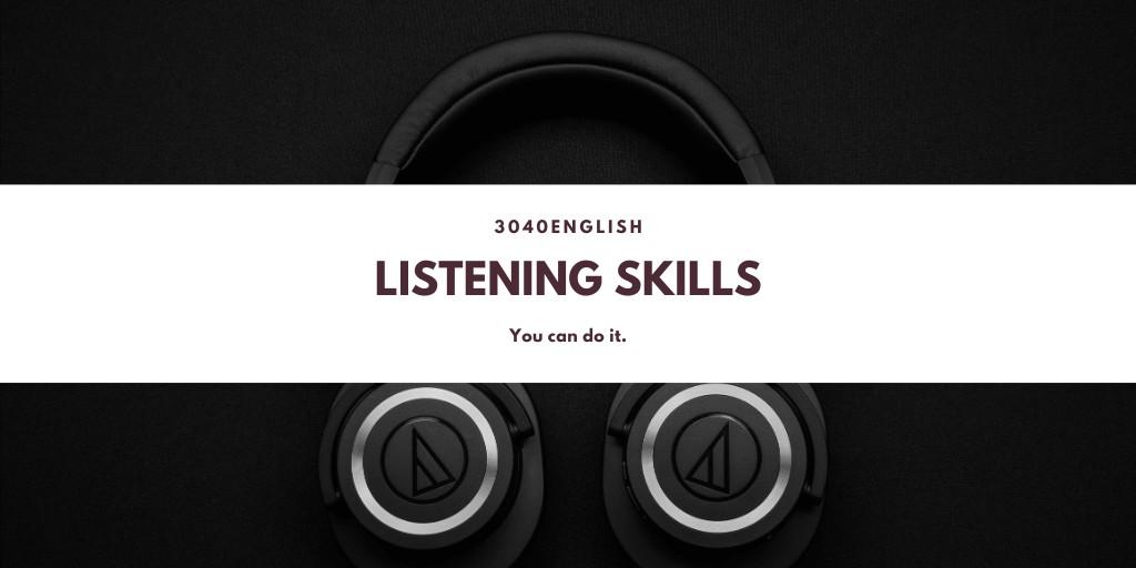 英語が聞き取れない人が英語で仕事できるようになる方法【就職・転職】