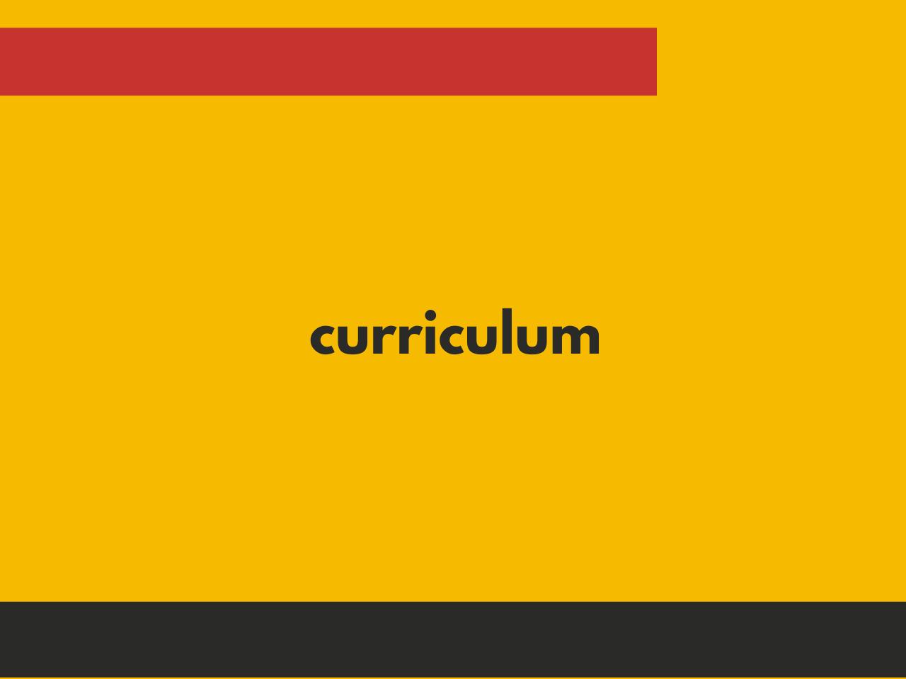 【最新版】キャンブリーの教材・コース・新カリキュラムの内容【2020年6月】