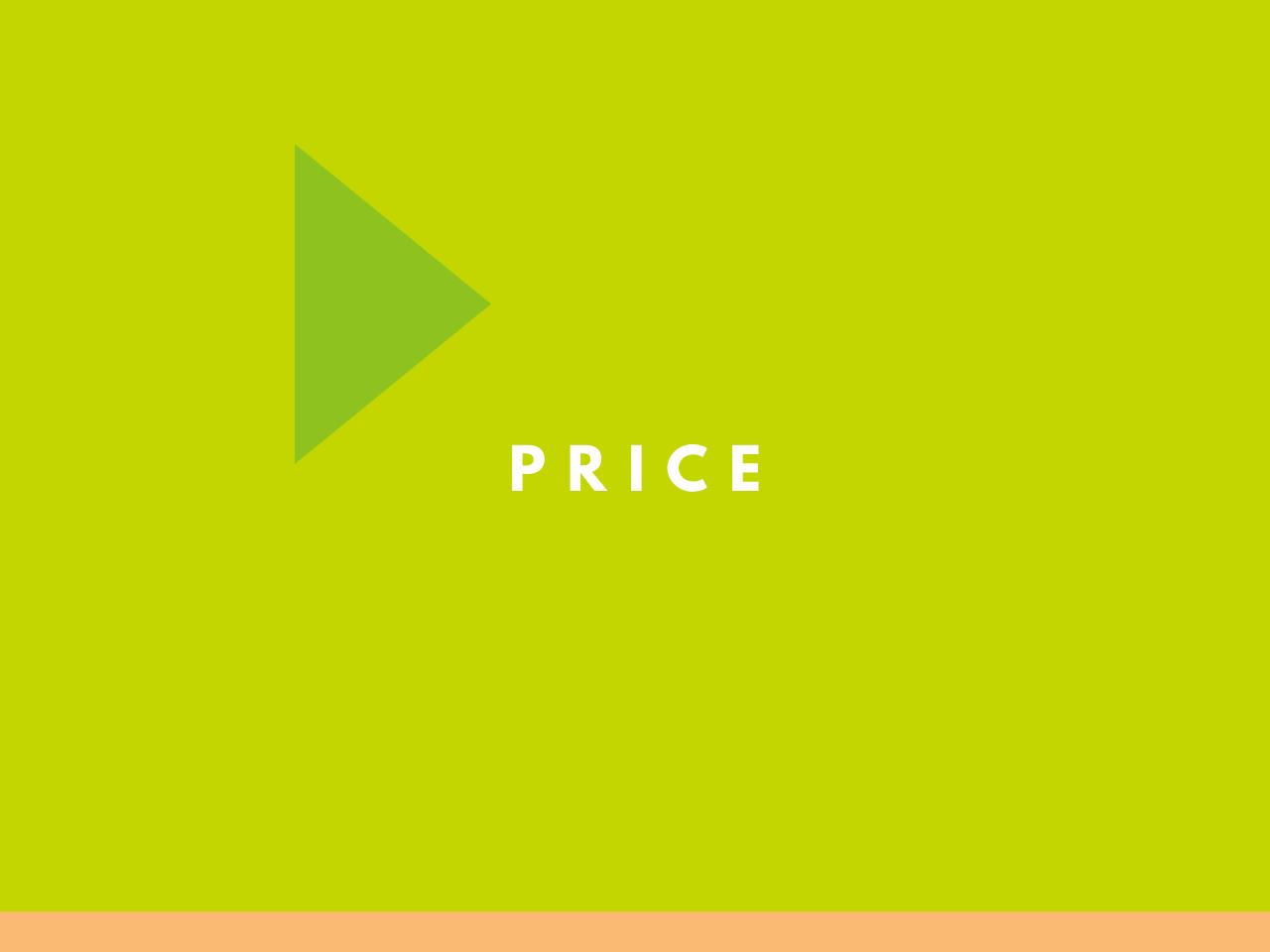 オンライン英会話レアジョブの月額料金・値段・価格・費用【rarejob】