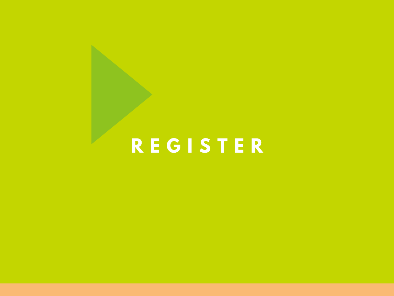 レアジョブの無料体験レッスン申込み・登録方法【オンライン英会話】