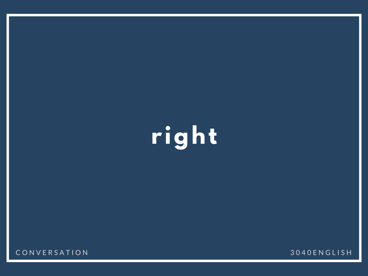 意見や考えに賛成するときの英語表現7選【英会話用例文あり】