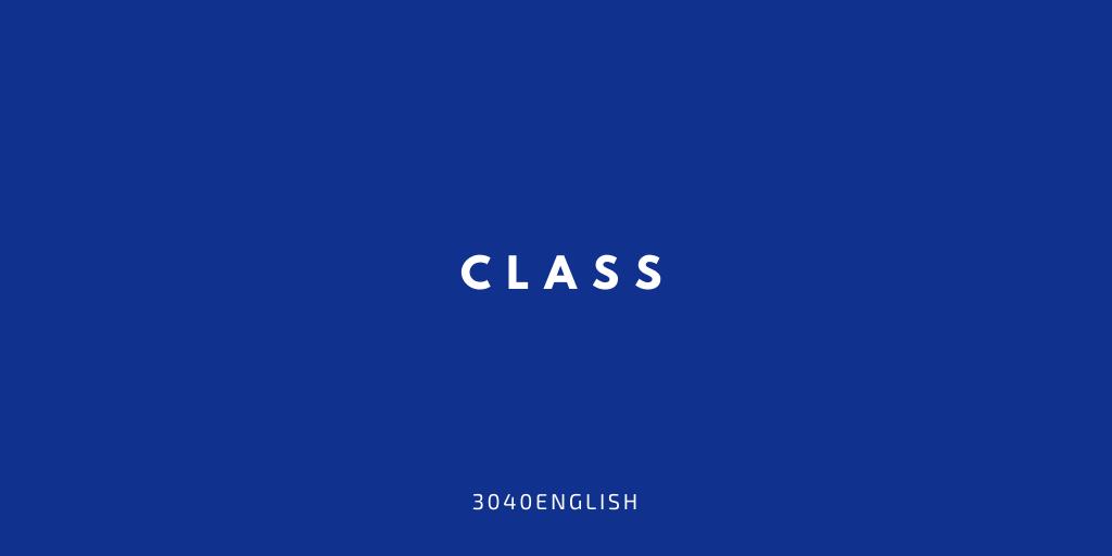 【小学校・中学校・高校】教科・科目の英語一覧【対応表】