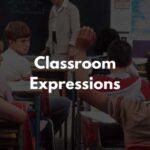 授業で使う英語表現200フレーズ【小学校・中学校・高校】【英会話用例文あり】