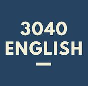 3040English Official Apps